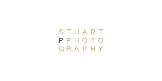 Stuart P Photography