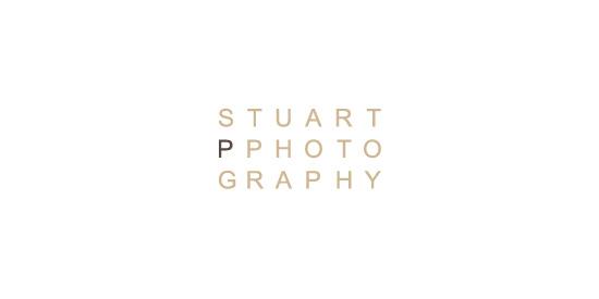 Stuart P Photography