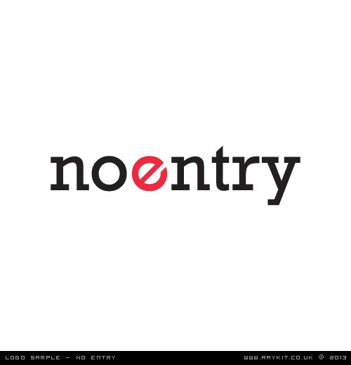 logo_no_entry