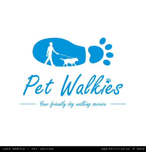 logo_pet_walkies