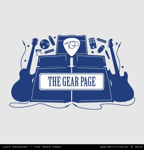 logo_tgp_01
